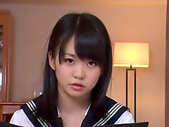Schoolgirls, Tokyo Hot, Schoolgirl, Japanese Teen, Schoolgirl Vibrator, Japanese Schoolgirl, Japanese Fingering, Asian 18, Japanese Schoolgirls, Hairy Porn Videos